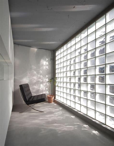 Small Cottage Kitchen Design Ideas tijolo de vidro modelos pre 231 os e 60 fotos inspiradoras