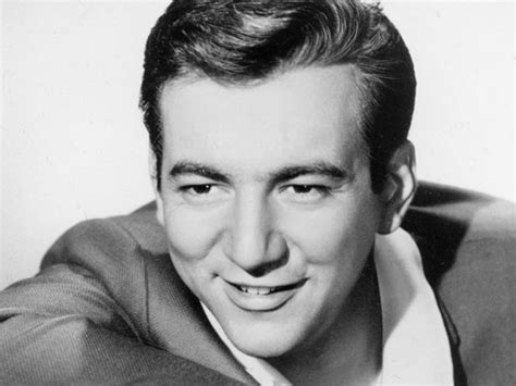 bobby darin dream lover the bobby darin musical to make world debut