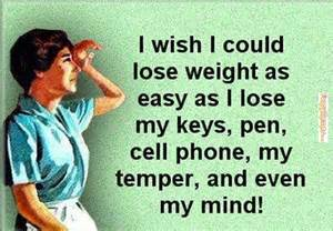 Funny Weight Loss Memes - losing weight memes lose weight quickly