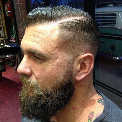 haircuts south austin clean cut bearded men pinterest