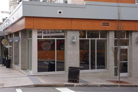 exterior paint colors for commercial buildings home design inspirations