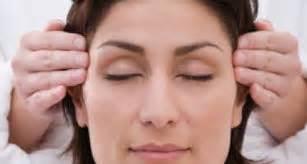 occhi e mal di testa massaggio ed automassaggio per il mal di testa salute news