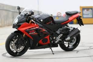 Suzuki 1000 R World Fast Bikes Suzuki Gsxr 1000 Bikes