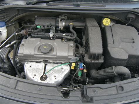 used peugeot 207 engines cheap used engines