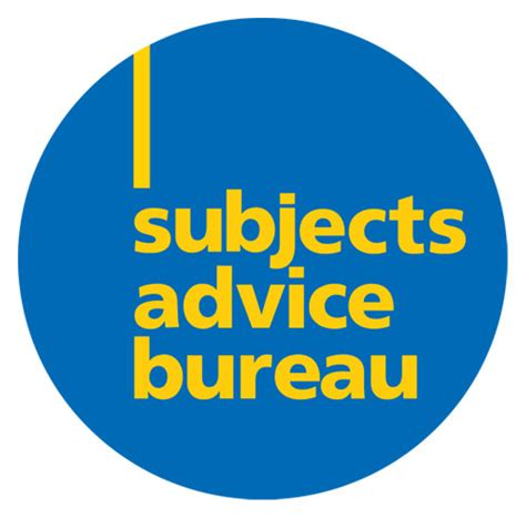 aid bureau subjects advice bureau hollington kyprianou
