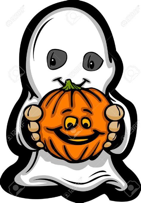 imagenes de halloween jack smiling jack o lantern clipart clipartxtras