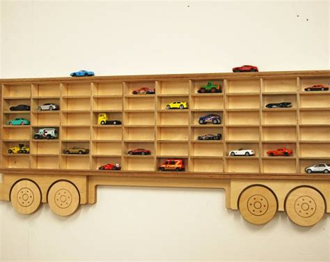 estante juguetes m 225 s de 25 ideas incre 237 bles sobre estantes de juguetes en