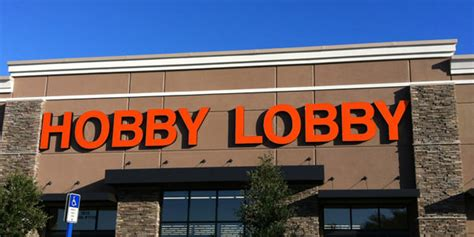 hobbylobby com hobby lobby invests in contraceptive manufacturers