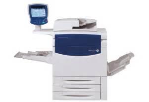 Digital Printing > Production Printers & Copiers > Color > Xerox 700i ... V80