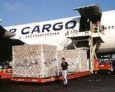 boeing 777 cargo hold air cargo aircraft boeing 777