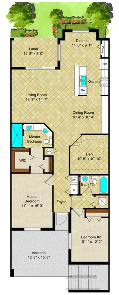 lennar homes floor plans florida pin by lennar southwest florida on lennar floor plans