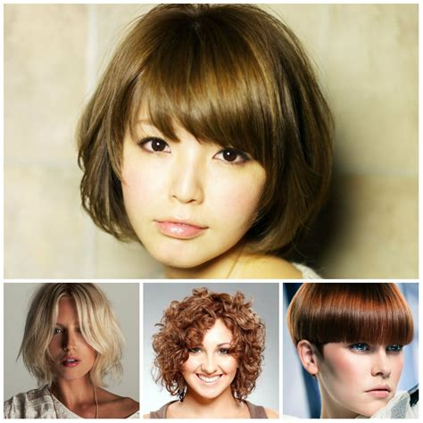 Hairstyles For 2017 No Maintenance no maintenance bob no maintenance bob low maintenance bob