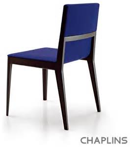 Houzz Dining Chairs B B Italia El Dining Chair Modern Dining Chairs By Chaplinsstore Co Uk