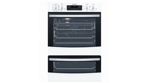 westinghouse kitchen appliances westinghouse wve626w 80l multifunction oven white