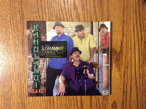 hawaiian swing band retro hawai ian music russell cahill