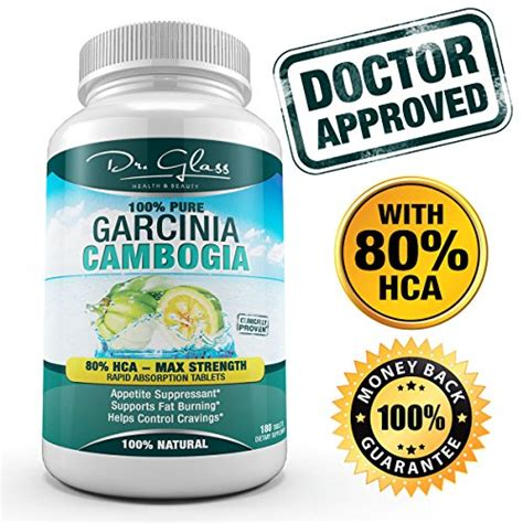 Best Detox Gnc Test by Dr Approved Best Colon Cleanse