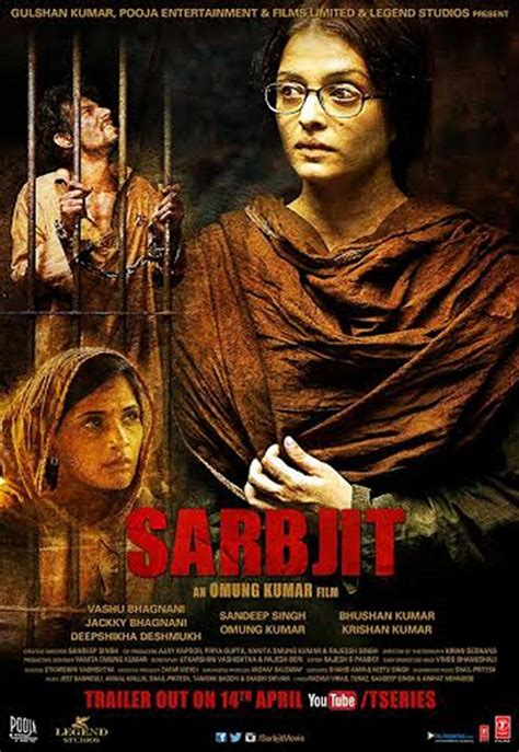 bollywood movies biography 2016 sarbjit 2016 full movie watch online free hindilinks4u to