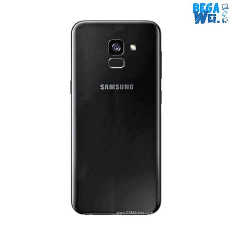 Prediksi Harga Samsung Galaxy A5 2018 harga samsung galaxy a5 2018 dan spesifikasi oktober 2017