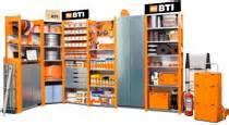 regale für werkstatt regalsystem werkstatt bestseller shop f 252 r m 246 bel und
