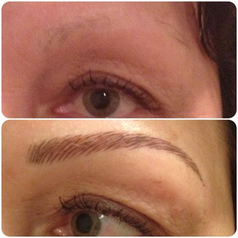 permanent tattoo semi permanent makeup eyebrows es mugeek vidalondon