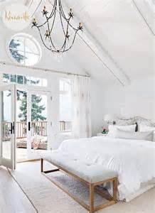 Coastal Style Bedding Coastal Style Dreamy Hamptons Bedrooms