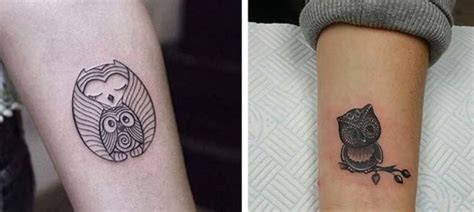 sul polso interno tatuaggi polso interno foto tatuaggi interno polso piccolo