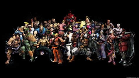 wallpaper iphone 5 video games collection of gaming wallpapers hd on hdwallpapers 1600