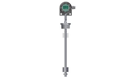 Multi Level Water Level Detector float switch liquid level sensor manufacturer fpi sensors