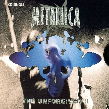 the unforgiven lyrics metallica the unforgiven ii lyrics genius lyrics