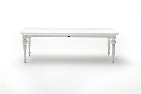 dining table manufacturers large dining table home furniture manufacturer