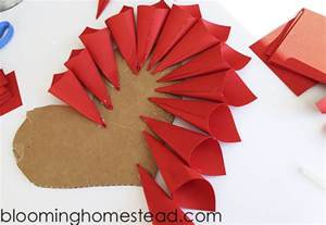 Diy Paper Crafts - 15 creative diy paper crafts tutorials exploding with