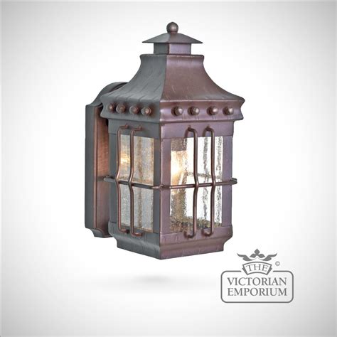 Merrow Wall Lantern Outdoor Wall Lights Outdoor Lighting Lanterns