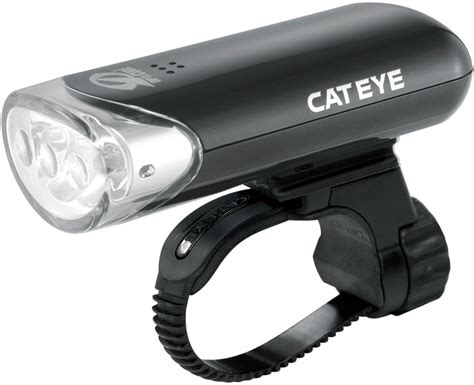 cateye hl el135 review outdoorgearlab
