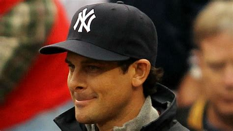 aaron boone video aaron boone tabbed as yankees manager reports say mlb