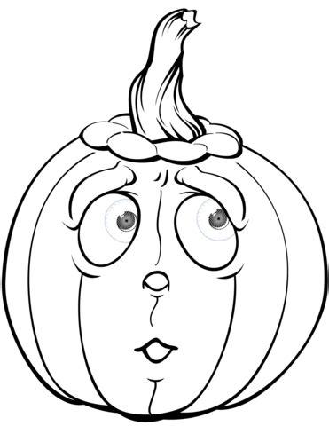 pumpkin math coloring page free worksheets 187 pumpkin coloring free math worksheets