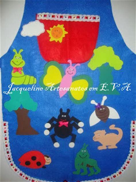 recontando historias moldes de sapatinhos a arte de encantar cantando e contando hist 243 rias 09 01 2012