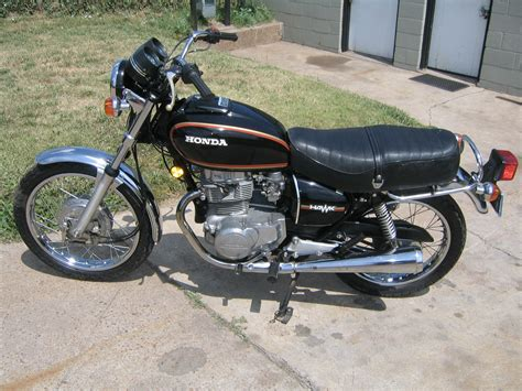 honda cb400t review cb400t hawk motorcycles for sale motorcycle review and