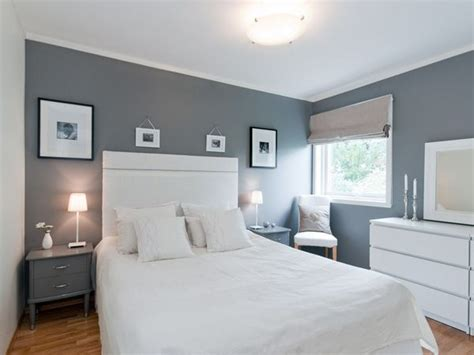 bedroom ideas with grey walls bedroom grey wall bedroom ideas grey wall bedroom ideas