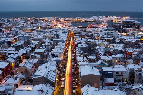 airbnb reykjavik tourist found dead in iceland airbnb the reykjavik grapevine