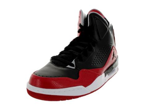 sickest basketball shoes sickest basketball shoes 28 images its true the worlds