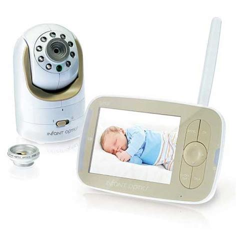 baby monitors top 10 best baby monitors 2018 review digital baby