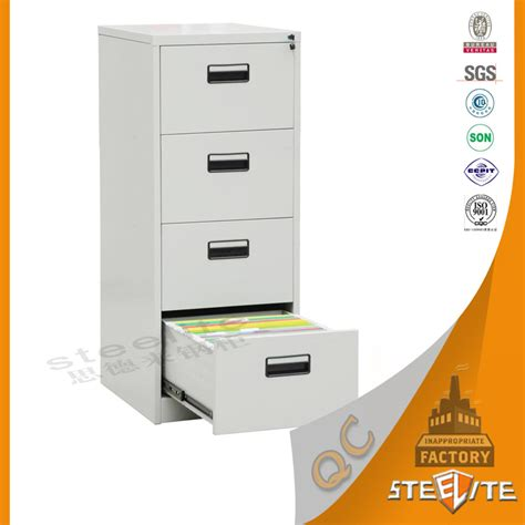 file cabinets on sale image yvotube