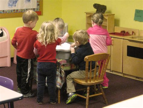 bathroom accidents in older children st john s lutheran church two year old class