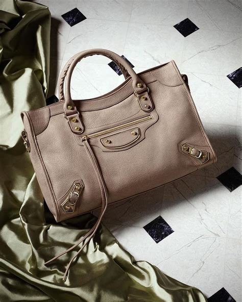 Nicky And Balenciaga City With Hardware by 17 Best Images About Balenciaga Bags On