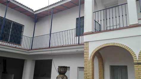 alquiler de casas en el rocio alquiler de casa en 233 l roc 237 o para romerias eventos y