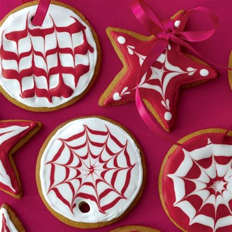 decorating with royal icing how to decorate cookies with royal icing