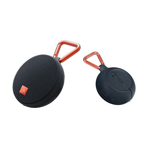 Clip 2 Portable Speaker jbl clip 2 portable bluetooth speaker price in bd ryans