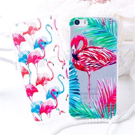 Softcase Cover Motif For Iphone 2 jual softcase tpu slim motif tropic soft cover casing