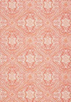 tulsi block print wallpaper from thibaut t64177 navy 1000 images about walls on pinterest wallpapers elle