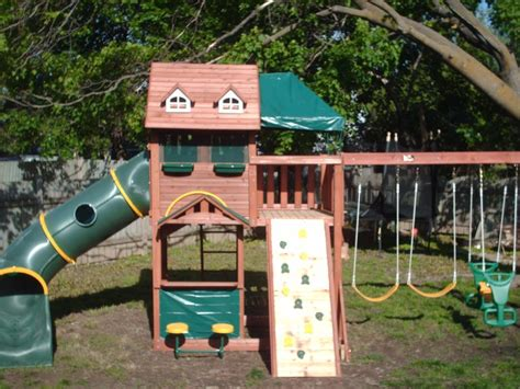 big backyard playsets talentneeds
